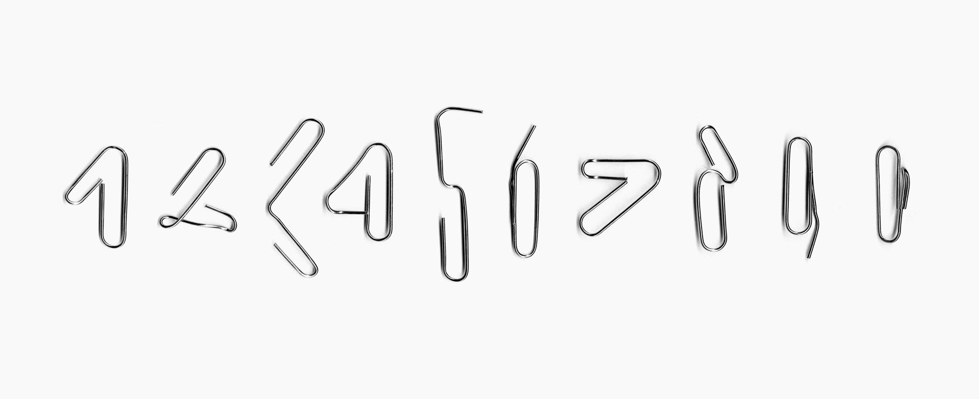 clip-numbers-01