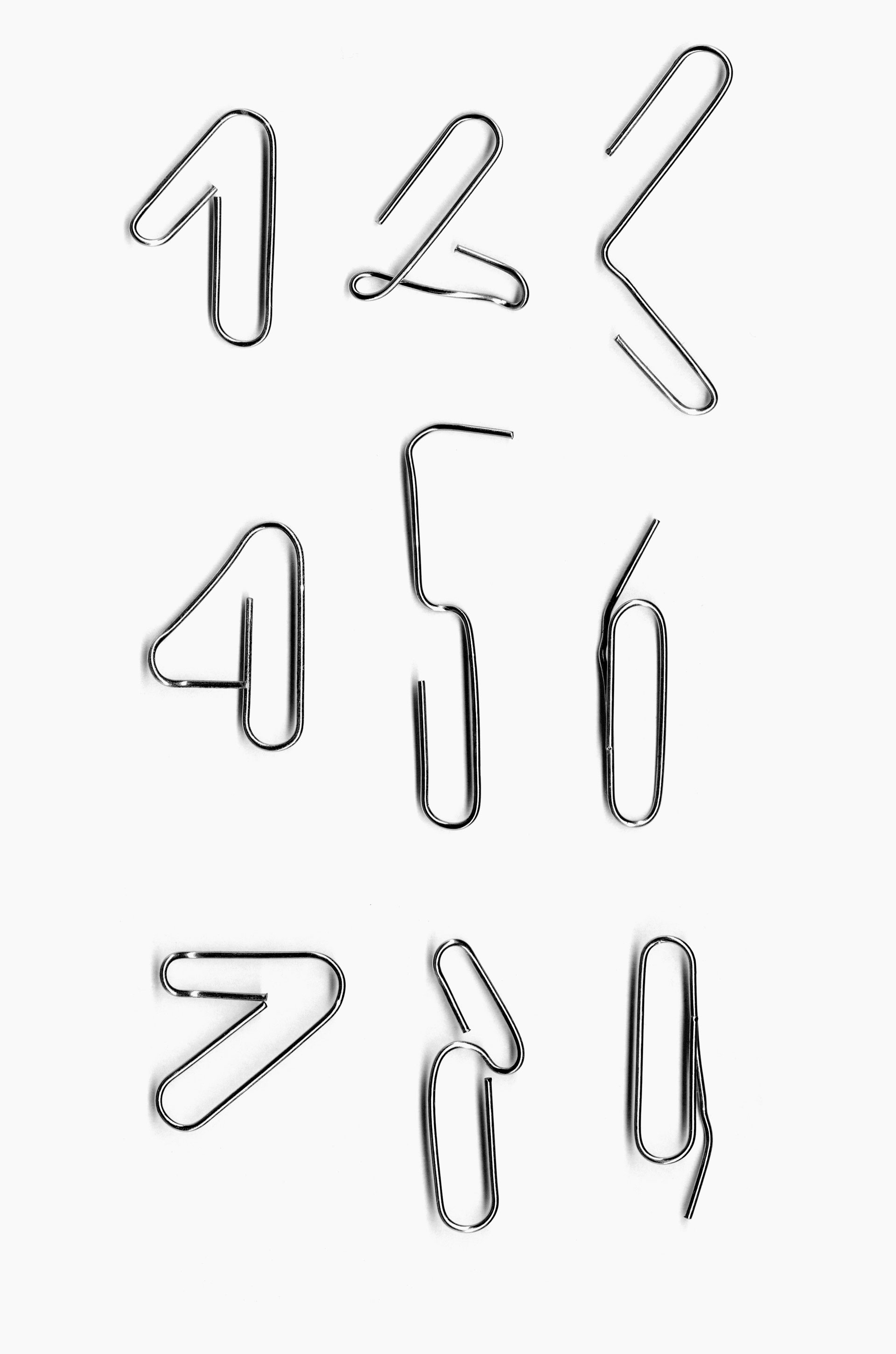 clip-numbers-02