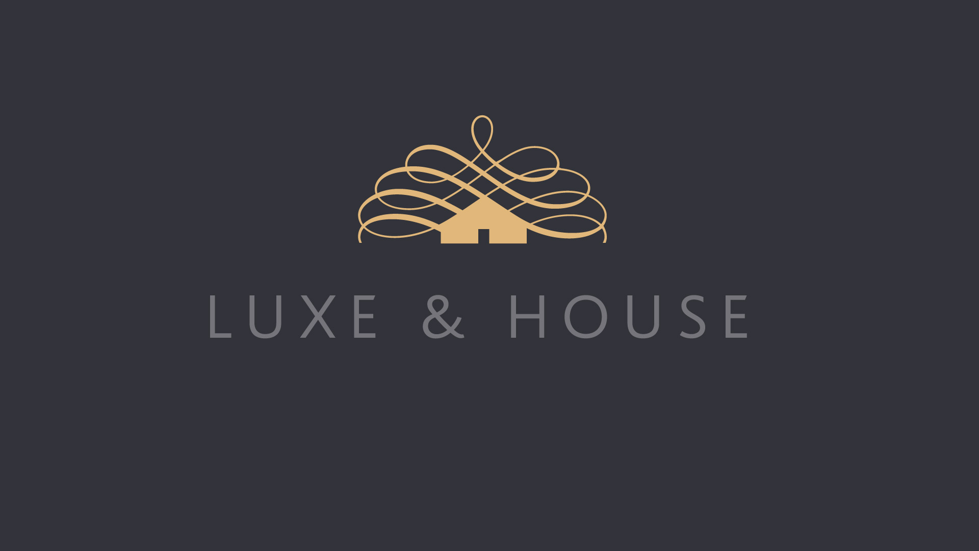 luxe-and-house-02