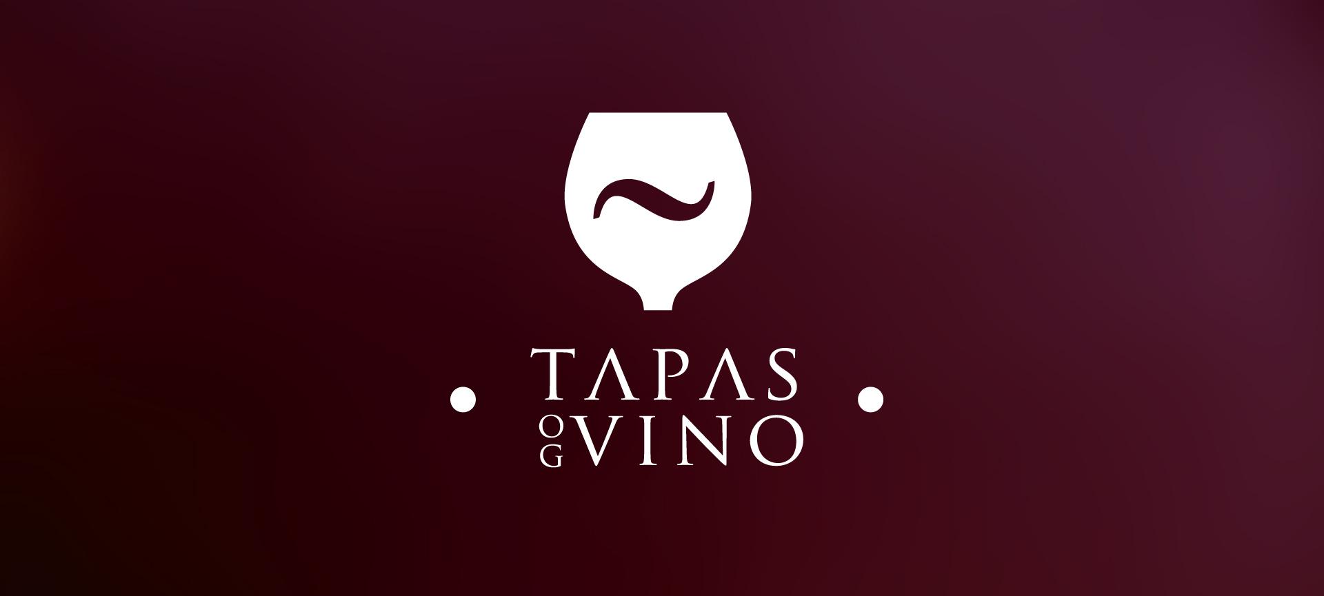 TapasOgVino-01