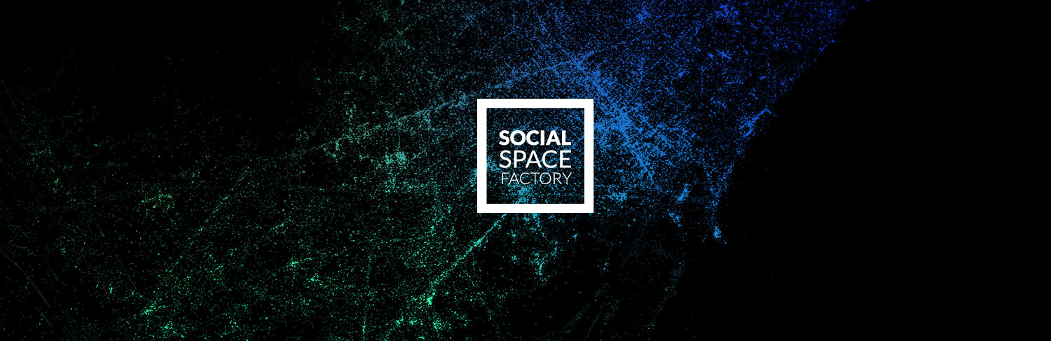 Social Space Factory