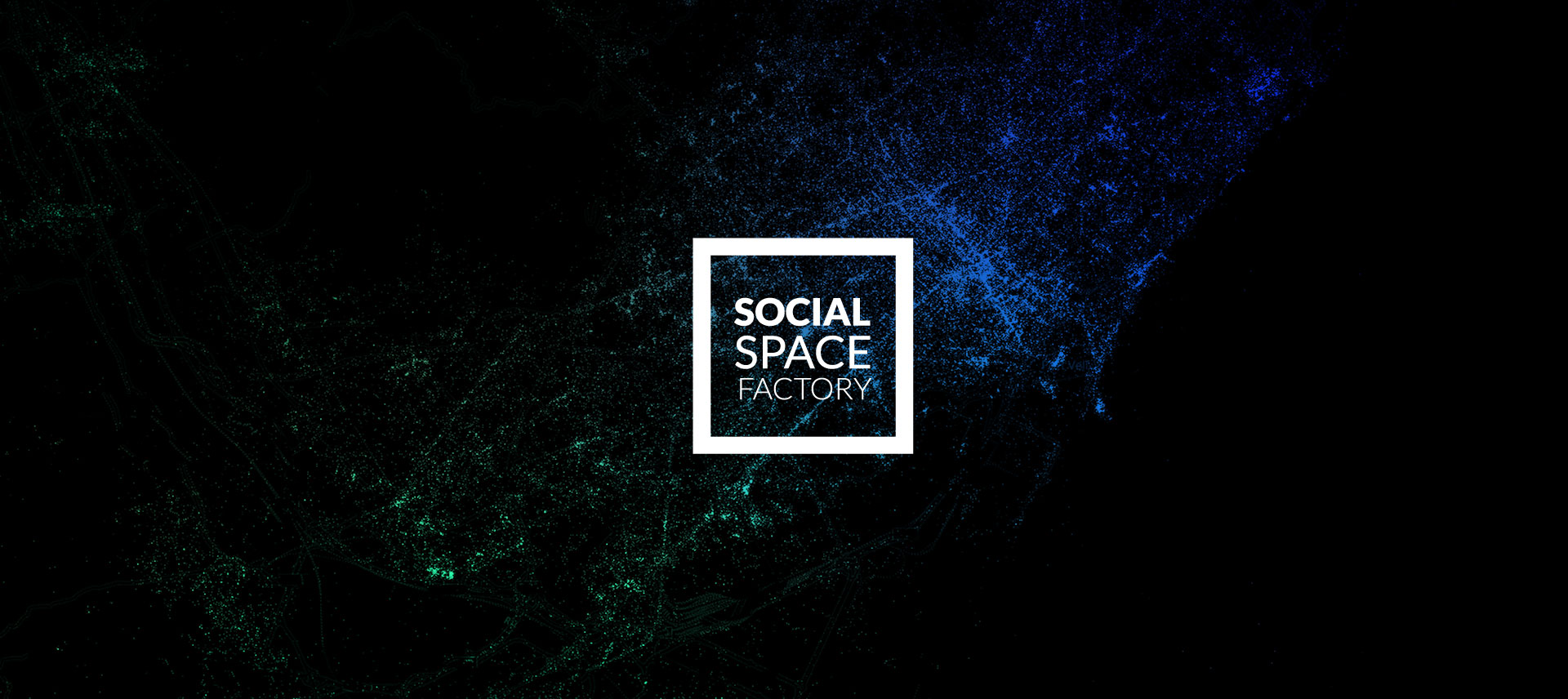 social-space-factory-01